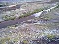 Navidhand Valley, Khyber Pakhtunkhwa , Pakistan - panoramio (42).jpg
