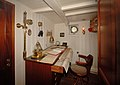 Navigators room Rickmer-Rickmers-DSC 0330w.jpg