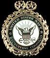 NavyRecruit2.jpg