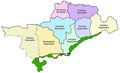 Nawalpur District.png