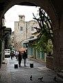 Nazareth-08-Bogen-2010-gje.jpg