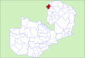Nchelenge District, Zambia.png