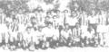 NeaSalaminaAnorthosis1953.PNG