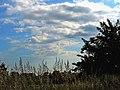 Nebo nad Čaňou - panoramio.jpg