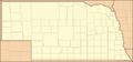 Nebraska Locator Map.PNG