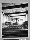 nederlands hervormde kerk - aagtekerke - 20003060 - rce