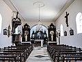 Nef de l'église d'Epenouse.jpg