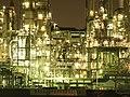Negishi oil refinery - panoramio (2).jpg