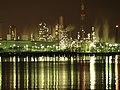 Negishi oil refinery - panoramio (8).jpg