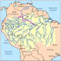 Negroamazonrivermap.png