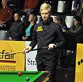 Neil Robertson at Snooker German Masters (DerHexer) 2013-01-30 02.jpg