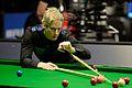 Neil Robertson at Snooker German Masters (DerHexer) 2015-02-04 06.jpg