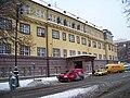 Nemocnice Na Františku, hlavní vchod.jpg