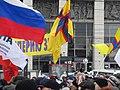 Nemtsov memorial meeting.2019-02-24.St.Petersburg.IMG 3596.jpg