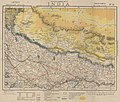 Nepal and Oudh in 1883.jpg