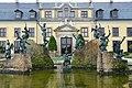 Neptunbrunnen (Hannover) (23).jpg
