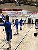 Neptune vs Tralee Warriors 3.jpg