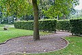 Netherlands-4896 - Don't get lost in the Maze (12415753234).jpg