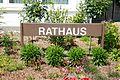 Neuenrade - Hinterm Wall - Rathaus 04 ies.jpg