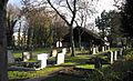 Neuer Friedhof Lehen.jpg