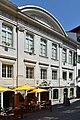 Neumarkt - Theater 2015-07-16 11-54-57.JPG