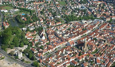 Neumarkt Oberpfalz 11052008.jpg