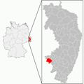 Neusalza-Spremberg in GR.png