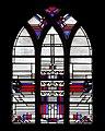 Neuss Germany Prikker-windows-in-Dreikönigenkirche-12.jpg