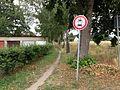 Neustadt-Glewe Am Wasserweg Weg 2013-08-27 3.JPG