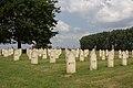Neuville-Saint-Vaast - Cimetière de la Targette - IMG 2452.jpg