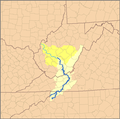 NewRiver watershed.png