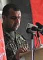 New Afghan facilities key for Kandahar Air Wing DVIDS355036.jpg