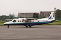New Central Air Service Dornier Do-228(JA31CA) (3709731866).jpg