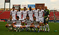 New England Revolution at Pizza Hut Park.jpg