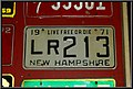 New Hampshire 1971 license plate.jpg