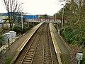 New Pudsey railway station (geograph 6749467).jpg