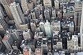 New York - panoramio (97).jpg