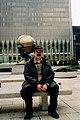 New York 1995 World Trade Center Karl Döringer.jpg