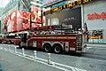 New York City day trip, Dec 6, 2008 (3089409711).jpg