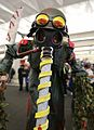 New York Comic Con 2016 - Mosquito Man (29598414654).jpg