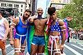 New York Pride 50 - 2019-1021 (48166865622).jpg