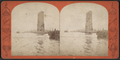 New York tower of East River bridge, from Robert N. Dennis collection of stereoscopic views.png