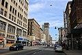 Newark, NJ (13650070324).jpg