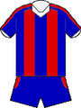 Newcastle Knights Home Jersey 2014.png