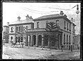 Newcastle Post and Telegraph Office.jpg