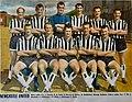 Newcastle United F.C. 1960.jpg
