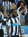Newcastle United vs Sheffield Wednesday, 23 September 2015 (03).JPG