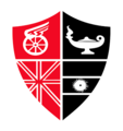Newells school logo.png