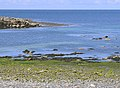 Newford Island from Porthloo - geograph.org.uk - 1615487.jpg