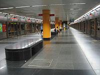 Newton MRT.JPG